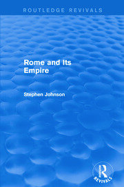 The archaeology of Roman architecture