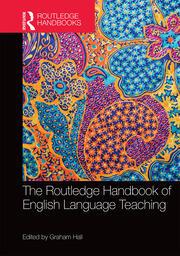 Handbook of ELT
