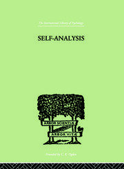 The Analyst's Share in the Psychoanalytic Process