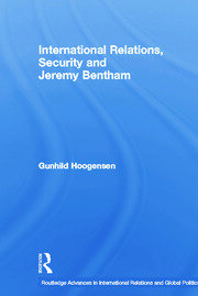 International Relations, Security and Jeremy Bentham