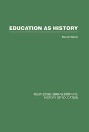 Case study and historical research