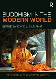 Buddhism, Politics and Nationalism – Ian Harris 195