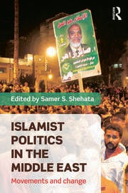 Political da῾wa: understanding the Muslim Brotherhood's participation in semi-authoritarian elections