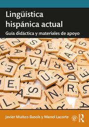Developing Writing Skills in Spanish: 1st Edition (Paperback