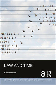 Law and Time