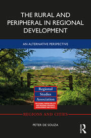 The Rural and Peripheral in Regional Development: An Alternative Perspective
