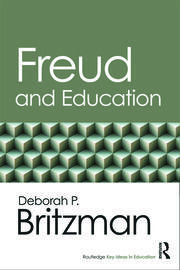 Freud and Education
