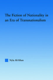 The Fiction of Nationality in an Era of Transnationalism