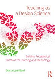 Teaching as a Design Science