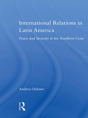 classics of international relations essays in criticism and  recommended for you