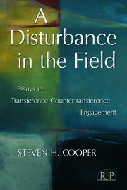 The grandiosity of self-loathing: Transference- countertransference dimensions