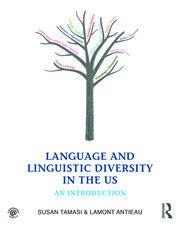 Language Attitudes