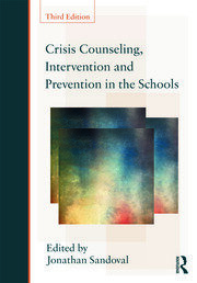 Crisis Counseling, Intervention and Prevention in the Schools