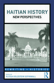 Haitian History: New Perspectives
