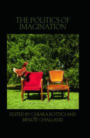 The Politics of Imagination