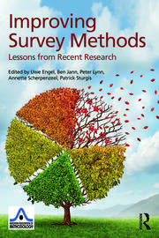 Improving Survey Methods: Lessons from Recent Research