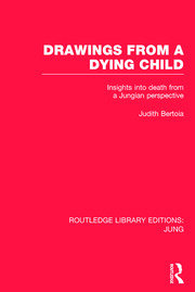 Routledge Library Editions: Jung