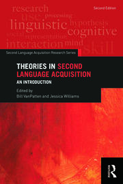 Input, Interaction, and Output in Second Language Acquisition