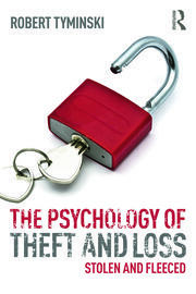 Psychology of Theft and Loss