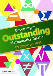 Becoming an Outstanding Mathematics Teacher