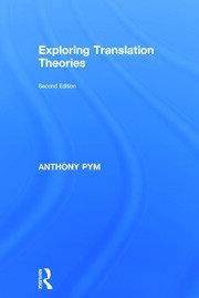 Exploring Translation Theories 2e