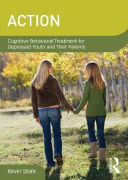 ACTION: Cognitive-Behavioral Treatment for Depressed Youth and Their Parents