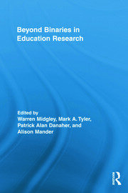Expectations of Ability and Disability at University: The Fine Art of Managing Lives, Perceptions, and Curricula: Sara Hammer, Shalene Werth, Peter Dunn, Kym Lawson, and Danielle d'Abadie