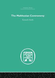 The Malthusian Controversy