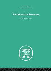 The Victorian Economy