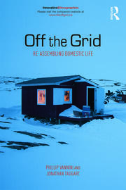 Off the Grid: Re-Assembling Domestic Life