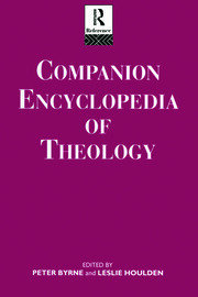 The triune God of the Bible and the emergence of orthodoxy