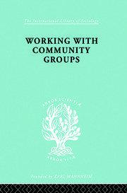 Working Comm Groups Ils 198