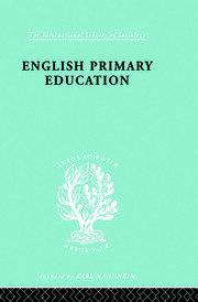 English Prim Educ Pt1 Ils 226