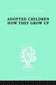 Adopted Children Ils 123