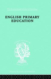 English Prim Educ Pt2 Ils 227