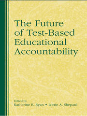 Data for School Improvement and Educational Accountability: Reliability and Validity in Practice