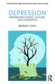 Depression: Integrating Science, Culture, and Humanities