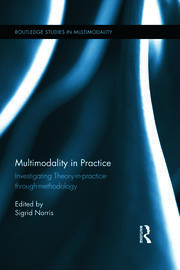 Multimodality in Practice