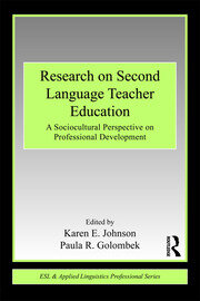 """""""Seeing"""" L2 Teacher Learning: The Power of Context on Conceptualizing Teaching"""
