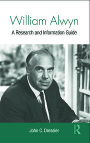 William Alwyn: A Research and Information Guide