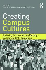 Creating Campus Cultures