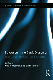 Education in the Black Diaspora
