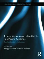 Hong Kong Noir: American Film Noir and Asian Innovation, 1956–1966