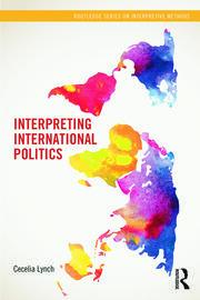 Interpreting International Politics