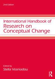 Conceptual Understanding in the Domain of Health