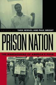 Prison Nation