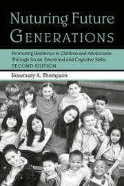 Isolation, Victimization, and Abuse of Childrenand Adolescents