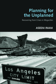 Planning for the Unplanned
