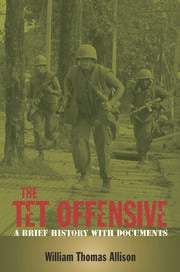 Background: The situation before Tet