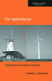 The Netherlands: Globalization and National Identity